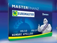 Master Finanz